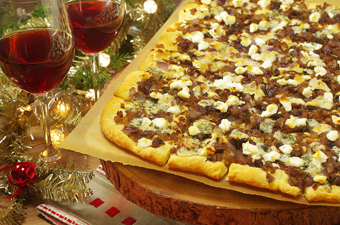 caramelized onion cheese squares makes about 3 dozen squares serves 6 ...