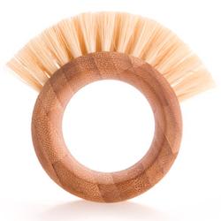 Ring Brush