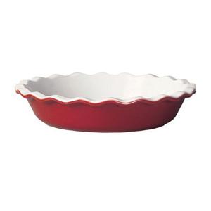 Emile Pie Dish