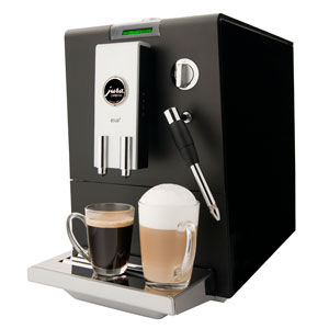 Ena 3 Espresso Machine