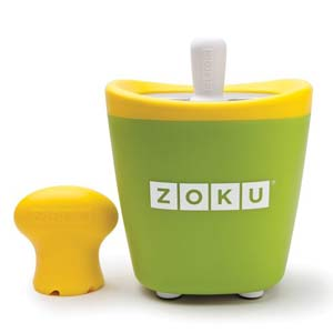 Zoku Single Quick Pop